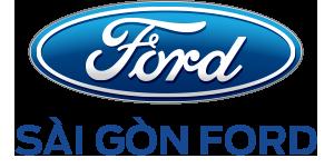 Sài Gòn Ford- Đại lý uỷ quyền số 1 của Ford Việt Nam